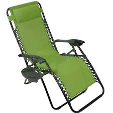 Amazon.com : GT Low Folding Beach Chair Lawn Chairs Reclining ... Amazoncom Tangkula 4 Pcs Folding Patio Chair Set Outdoor Pool Chairs Target Fniture Inspirational Lawn Portable Lounge Yard Beach Plans Woodarchivist Foldable Bench Chairoutdoor End 542021 1200 Am Scoggins Reviews Allmodern Hampton Bay Midnight Adirondack 2pack21 Innovative Sling Of 2 Bistro 12 Best To Buy 2019 Padded With Arms Floors Doors Fold Up