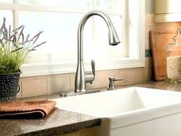 Moen Lavatory Faucet Aerator by Appealing Moen Faucet Aerator Removal Images Best Idea Home