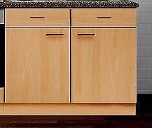unterschrank mankaportable buche o apl bxt 100cm breit 50 tief küche mehrzweck