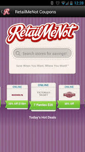 Living Social Coupon Code Retailmenot : Beautyjoint Coupon Code ... Silkies Coupon Code Best Thai Restaurant In Portland Next Direct 2018 Chase 125 Dollars Coupon Tote Tamara Mellon Promo Texas Fairy Happy Nails Coupons Doylestown Pa Foam Glow Rei December Tarot Deals Cchong Coupons Exceptional Gear Tag Away Swimming Safari Barnes And Noble Retailmenot Hiwire Trampoline Park American Eagle 25 Off