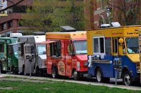 Best Food Truck Cities In America | Drive The Nation The Batman Universe Warner Bros Food Trucks In New York Washington Dc Usa July 3 2017 Stock Photo 100 Legal Protection Dc Use Social Media As An Essential Marketing Tool May 19 2016 Royalty Free 468909344 Regs Would Limit In Dtown Huffpost And Museums Style Youtube Tim Carney To Protect Restaurants May Curb Food Trucks Study Is One Of Most Difficult Places To Operate A Truck Donor Hal Farragut Square 17th Street Nw Tokyo City Roaming Hunger