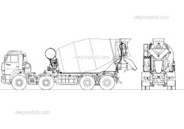 28+ Collection Of Concrete Pump Truck Drawing | High Quality, Free ... Granite Specs Mack Trucks Conrad Putzmeister M385 Concrete Pump And P9g Ul Truck Mixer By Mobile 4 12 M3 13 Ton 6x4 4x2 Justsun Mixers Range 36zmeter Truckmounted Boom Pumps Volvo Mockup Pack In Vehicle Mockups On Yellow Images Fileargos Cement Truck Atlantajpg Wikimedia Commons Dimeions Halifax Ready Mix Spot How Does It Measure Up Greely Sand Gravel Inc Used Front Discharge For Sale Best Resource With For Sinotruk Howo Mixer 64