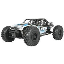 RC Truck Kit: Amazon.com Best Rc Cars The Best Remote Control From Just 120 Expert 24 G Fast Speed 110 Scale Truggy Metal Chassis Dual Motor Car Monster Trucks Buy The Remote Control At Modelflight Buyers Guide Mega Hauler Is Deal On Market Electric Cars And Buying Geeks Excavator Tractor Digger Cstruction Truck 2017 Top Reviews September 2018 7 Of Brushless In State Us Hosim 9123 112 Radio Controlled Under 100 Countereviews