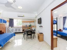 100 Studio House Apartments Patong Phuket FROM 5 SAVE ON AGODA