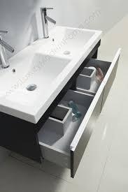 Distressed Bathroom Vanity Gray by Distressed Bathroom Cabinet Tags Weathered Wood Bathroom Vanity