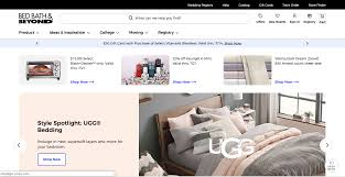 Bed Bath & Beyond Reviews And Complaints: Is It Worth Buying In 2019? Wedding Registry Bed Bath Beyond Discount Code For Skate Hut Bath And Beyond Croscill Black Friday 2019 Ad Sale Blackerfridaycom This Hack Can Save You Money At Wikibuy 17 Shopping Secrets Big Savings Rakuten Blog 9 Ways To Save Money The Motley Fool Nokia Body Composition Wifi Scale 5999 After 20 Off 75 Coupons How Living On Cheap Latest July Coupon Codes 50 Huffpost