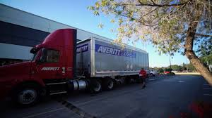 SalonCentric Testimonial For Averitt - YouTube Fort Smith Arkansas Our Facilities Averitt Express Vintage Driving Force Is People Flatbed Wwwtopsimagescom Driver With The Best Flatbed Tarping Job Ever Youtube Corde11 Flickr Continues To Expand Services Add Jobs 2011 News Another Day Pay Hike For Drivers Transport Topics Purchases Land In Triad Business Park Expansion Student Driver Placement 6 Land Air Of New England Office Photo Glassdoor Ccj Innovator