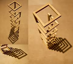 Wood Structure Design Software Free by Structure Study In Balsa Wood By Laura Kristen Geodesic