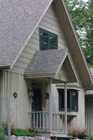 Reddy Kilowatt Lamp Storage Wars by 24 Best My Hometown Waynesboro Pa Images On Pinterest