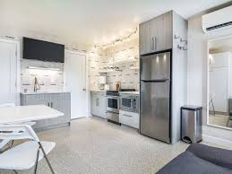 100 Small Modern Apartment Beautiful With AMAZING Beach Access Winslow Reserve