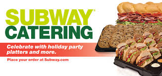 Langhoff Family Subway Franchises | Catering Blast On Russian Subway Kills 11 2nd Bomb Is Defused Kfxl Interesting 1999 Ford Ranger For Sale Used Xlt Updated With New Video Lorry Involved In Fatal Crash Removed Transport Of Train Freight Semi Trucks With Subway Logo Driving Along Forest Road Outstanding 2012 Gmc Sierra 2500hd Parts Trailer Side Source One Digital Flickr Cloudy A Chance Of Meatballs 2 The Atlanta Foodimobile Tour Food Truck The Aardy By Advark Event Logistics Ael