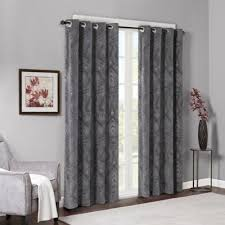 Bed Bath And Beyond Curtains Draperies by Buy Velvet Curtains From Bed Bath U0026 Beyond