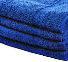 royal blue bath towel sets depthfirstsolutions