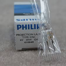 buy wholesale philips 6v 10w from china philips 6v 10w
