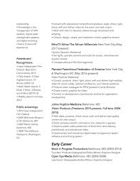 Resume — Franciska Farkas Writing Finance Paper Help I Need To Write An Essay Fast Resume Video Editor Image Printable Copy Editing Skills 11 How Plan Create And Execute A Photo Essay The 15 Videographer Sample Design It Cv Freelance Videographer Resume Sample Samples Mintresume 7 Letter Setup Template Best Design Tips Velvet Jobs Examples Refference