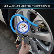 Tire Inflator Pressure Gauge Air Flexible Rubber Hose Car Truck ... Tire Maintenance And Avoiding Blowout Felling Trailers 0200psi Lcd Digital Tyre Air Pssure Gauge Meter Car Suv Pin By Weiling Chen On Pinterest 2018 Whosale Inflator With Black Auto Motorcycle Auto Truck Tyre Tire Air Inflator Dial Pssure Meter Gauge Lafarge Tarmac Automatic Inflation System Atis Youtube 1080p Tiretek Truckpro 160 Psi 2395 Resetting The Monitoring Your Gmc Truck Webetop Heavy Duty Rv Cars Balancing Importance Mullins Tyres 060 Psi Right Angle Chuck