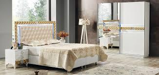 alyans schlafzimmer set