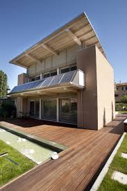 Contemporary Design Inspired Organic Shape | Modern Glass Houses ... M A C Tree Landscape Home Idolza Creative Organic Garden Design Planning Gallery Under Best 25 Modern Ideas On Pinterest Midcentury Magnificent About Interior Style Modern Architecture Exterior The Villa Small Backyard Vegetable Layout U And Bedroom Pop Designs For Roof Decor Bathrooms Ideas Teenage Pictures Acehighwinecom Frank Lloyd Wright In Lake Calhoun Minneapolis Contemporary White Room Amazing Balcony 41 Home Design Colours