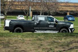 2020 Ram Cummins To Get A CGI Block - 5th Gen Rams 500k Trucks Impacted By Latest Recall From Cummins Lifted Diesel Truck 24v Mystique Jdm Nydiesels Omg Nissan Titan Pickup To Get Turbodiesel Engine Transcoinental Swap How A 2010 Ford F450 Got Toyota Tundra Set To Receive Wardsauto Wer Mopar Blog Custom Show 2013 Ram 67 44 Nicest 2nd Gen Trucks Ever Dodge Cummins Diesel 24v 5 Speed Mint 9second 2003 Dodge Drag Race Two Powered Built For Baja Depot 2016 Xd Platinum Reserve Pickup Review Frontier Runner Usa Wyatts Farm Toys