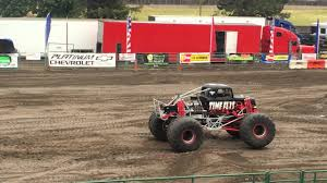 Time Flys Monster Truck Loses A Tire - YouTube Schedule Living The Dream Racing Monster Jam Vancouver 2018 Steemit Time Flys Trucks Wiki Fandom Powered By Wikia Results Page 19 Rumbles Into Qualcomm The San Diego Uniontribune Tag Timeflysmonstertruck Instagram Pictures Instarix Truck Brandonlee88 On Deviantart Wild Flower So Cal Fair October 3 2015 Steemkr Crushes Through Angel Stadium Oc Mom Blog Wip Beta Released Crd Bev Skin Pack Beamng