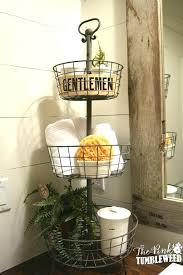 Rustic Bathroom Decor Ideas Sets Best Small Bathrooms On Hanging Boys