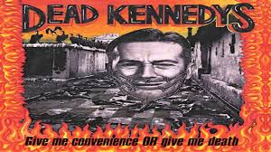 Dead Kennedys - I Fought The Law [HD] - YouTube 30 Day Punk Rock Challange Rock Amino Amino Dead Kennedys Police Truck Subttulos Espaol Videos Brutalidad Quick And The Walking Bought And Sold Truck Live By Pandora No Turning Back Time To Waste Full Album 2017 Son Pinterest Prudent Groove Lyrics Genius Give Me Convience Or Death Fresh Fruit For Rotting Vegetables Early Years Helliost Best Image Of Vrimageco