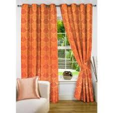 electric blue curtains google search home decor pinterest