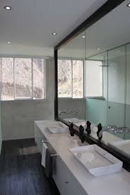 Lenova Sinks Ss La 01 by 13 Best Kohler Artist Edition Images On Pinterest Bathroom