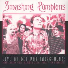 Rhinoceros Smashing Pumpkins Album by Smashing Pumpkins L Records Lps Vinyl And Cds Musicstack