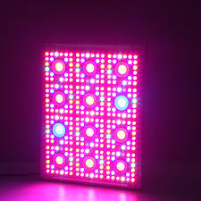 Does Menards Sell Lamp Shades by Menards Led Grow Light Menards Led Grow Light Suppliers And