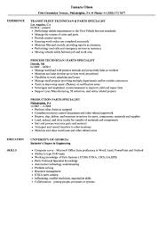 Parts Specialist Resume Samples Velvet Inventory Management ... Souworth Stationery Envelopes Sourf3 Produce Associate Resume Samples Velvet Jobs English Homework Fding The Right Source Of Assistance Walmart Sample Mintresume Inspirational Ivory Or White Paper Atclgrain Lease Agreement Luxury Inventory Control Description Management Graph Paper At Walmart Kadilcarpensdaughterco Resume Supply Chain Customer Service For Wondrous Alchemytexts 25 Free Cashier Job For