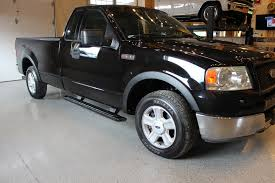 2004 Ford F-150 XLT - Biscayne Auto Sales | Pre-owned Dealership ... Soft Trifold Bed Cover For 19992016 Ford F2350 Super Duty Used 2017 Ford F 150 Xlt 4x4 Truck Sale In Margate Fl 89411 2003 F150 Pickup Truck Item Aq9850 Sold May 14 Veh 6 9 Short Pickup Box Oxford White F250 F350 Own An Raptor We Have A Custom Camper Just You Phoenix 2018 Edson Signature Series Modular Rack Zzbr Transpo Piuptruck Beds And Takeoff Chevrolet Gmc New Take Off Ace Auto Salvage 2016 Fseries Thames Trader Bumper Lariat 86787 Shop Damar Trudeck 99 Current 96 Tool