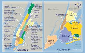 Macys Herald Square Floor Map by New York City 2014