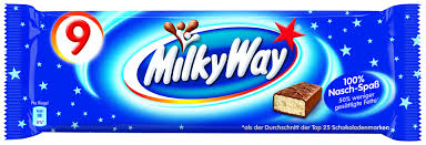 Milky Way Chocolate Bar - 9 Pcs - BIG GERMAN GROCERY Buy Gluten Free Vegan Chocolate Online Free2b Foods Amazoncom Cadbury Dairy Milk Egg N Spoon Double 4 Hershey Candy Bar Variety Pack Rsheys Superfood Nut Granola Bars Recipe Ambitious Kitchen Tumblr_line_owa6nawu1j1r77ofs_1280jpg Top 10 Best Survival Surviveuk 100 Photos All About Home Design Jmhafencom Selling Brands In The World Youtube Things Foodee A Deecoded Life Broken Nuts Isolated On Stock Photo 6640027 25 Bar Brands Ideas On Pinterest