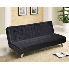 Sofa Beds At Walmart by Furniture Walmart Sofa Bed Futon Bed Walmart Convertible Sofa Bed
