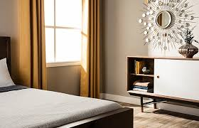 Marilyn Monroe Bedroom Furniture by Trend Alert Mid Century Modern Furniture And Decor Ideas