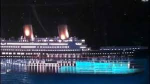 Ship Sinking Simulator Download Dropbox by Sinking Simulator U0027titanic 2 U0027 And The U0027ss Titan U0027