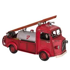 Samochód Dekoracyjny Antic Line Fireman Truck   Bonami Fireman Truck Los Angeles California Usa Stock Photo 28518359 Alamy Giraffe Fireman And Fire Truck Vector Art Getty Images And Yellow 1 Royalty Free Image Waiting For A Call Tote Bag For Sale By Mike Savad Firemantruckkids City Of Duncanville Texas 3d Asset Wood Toy Camion De Pompiers En 2 Categoryvehicles Sam Wiki Fandom Powered Wikia Editorial Image Course Crash 113738965 Birthday Party With Free Printables How To Nest Less 28488662 Holding Hose With At The Back Dz License Refighters