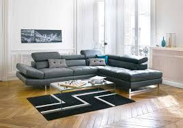 conforama canapé loft canape conforama loft maison design sibfa com