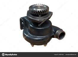 Truck Water Pump On Isolated — Stock Photo © Notsuperstar.gmail.com ... Toyota Water Pump 161207815171 Fit 4y Engine 5 6 Series Forklift Fire Truck Water Pump Gauges Cape Town Daily Photo Auto Pump Suitable For Hino 700 Truck 16100e0490 P11c Water Cardone Select 55211h Mustang Hiflo Ci W Back Plate Detroit Pumps Scania 124 Low1307215085331896752 Ajm 19982003 Ford Ranger 25 Coolant Hose Inlet Tube Pipe On Isolated White Background Stock Picture Em100 Fit Engine Parts 16100 Sb 289 302 351 Windsor 35 Gpm Electric Chrome 1940 41 42 43 Intertional Rebuild Kit 12640h Fan Idler Bracket For Lexus Ls Gx Lx 4runner Tundra