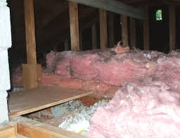 Hanging Drywall On Ceiling Joists by How To Replace Ceiling Drywall