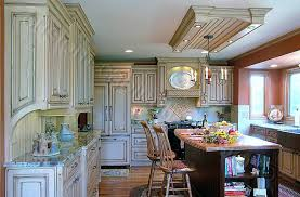 Cabinet Doors Home Depot Philippines by Kitchen Cabinets Home Depot Philippines Custom Mesa Los Angeles