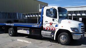 Tow Truck Near Me | Palm Desert CA | 760-674-5938 Towing Company Roadside Assistance Wrecker Services Fort Worth Tx Queens Towing Company In Jamaica Call Us 6467427910 Tow Trucks News Videos Reviews And Gossip Jalopnik Use Our Flatbed Tow Truck Service Calls For Spike Due To Cold Weather Fox59 Brownies Recovery Truck New Milford Ct 1 Superior Service Houston Oahu In Hawaii Home Gs Moise Vacaville I80 I505 24hr Gold Coast By Allcoast