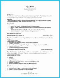 Assistant Property Manager Resume Elegant Writing A Great Assistant ... Property Manager Resume Lovely Real Estate Agent Job Description For Why Is Assistant Information Regional Property Manager Rumes Radiovkmtk Best Restaurant Example Livecareer Sample Complete Guide 20 Examples Tubidportalcom Resident Building Fred A Smith Co Management New Samples Templates Visualcv Download Apartment Wwwmhwavescom 1213 Examples Cazuelasphillycom So Famous But Invoice And Form