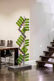 100 Wine Rack Hours Toronto Our Story AIME Design For