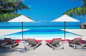 100 Maldives Infinity Pool JA Manafaru JA Resorts Holidays Holidays To JA Manafaru