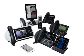ShoreTel | Applicom Dubai UAE - APPLICOM Shoretel 212k S12 Voip Ip Business Telephone Desk Phone Black Find Offers Online And Compare Prices At Storemeister Shoretel Srephone 230 Phone For Parts 10197 265 Ip265 S36 Duplex Speakerphone Model Building Block 930d Youtube System Csm South Actionable Communication With Bestselling Connect Phones Onsite Itsavvy Portland Colocation Hosting Rources Sterling Traing Client Overview