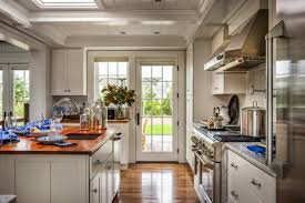 Steward Of Design: HGTV Dream Home 2015 Kitchen Ideas Design With Cabinets Islands Backsplashes Hgtv Home For Mac 28 Images Software Hgtv Decorating Dectable Inspiration Pick Your Favorite Orange Space Dream 2018 Tiny House Hunters Amazing Nice Top In Floor Plans From Smart 2016 10 For Small Spaces Interior Theme Pictures Tips
