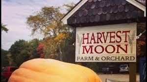 Best Atlanta Area Pumpkin Patch by Best Apple Picking Orchards Farms In New York New Jersey Cbs