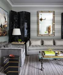 65 Best Home Decorating Ideas - How To Design A Room Best 25 Container House Design Ideas On Pinterest 51 Living Room Ideas Stylish Decorating Designs Home Design Modern House Interior Decor Family Rooms Photos Architectural Digest Tiny Houses Large In A Small Space Diy 65 How To A Fantastic Decoration With Brown Velvet Sheet 1000 Images About Office And 21 And Youtube Free Online Techhungryus Stunning Homes Pictures